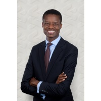 Sonny Zulu   Head Of Retail Clients, Zambia And Southern Africa   Standard Chartered Bank » speaking at Seamless Middle East