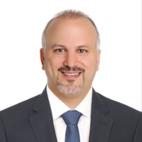 Erdal Ozkaya   Head Of Information, Cyber Security And Managing Director   Standard Chartered Bank » speaking at Seamless Payments Middle