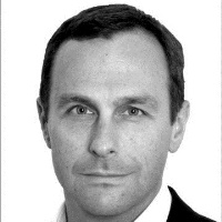 Peter Tavener   Chief Operating Officer And Chief Financial Officer   Beehive UAE » speaking at Seamless Payments Middle