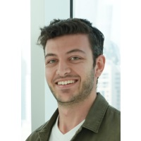 Kareem Tabbaa   Chief Product Officer   Wahed Invest » speaking at Seamless Payments Middle