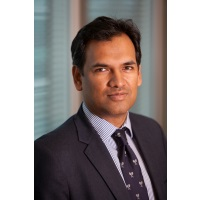 Ronit Ghose   Global Sector Head For Banks Research, Co-Head Of The Fintech Group And Head Of Mena Research   Citigroup » speaking at Seamless Middle East
