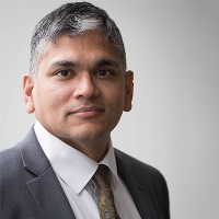 Abhish Saha   General Manager   MerchantSuite » speaking at Seamless Payments Middle