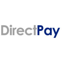 DirectPay at Seamless Middle East 2020