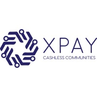 Xpay at Seamless Middle East 2020