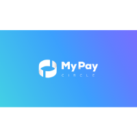 MyPay Circle at Seamless Middle East 2020