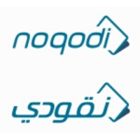 noqodi at Seamless Middle East 2020