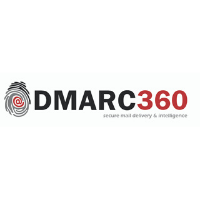DMARC360 at Seamless Middle East 2020