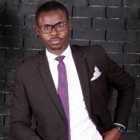 Funsho Idowu, Chief Operations Officer, Mutual Trust Microfinance Bank