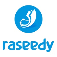 Raseedy for Electronic Payments at Seamless Middle East 2020