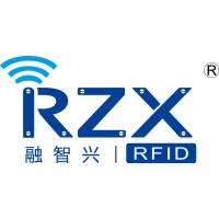 Shenzhen RZX Technical Co. Ltd at Seamless Middle East 2020