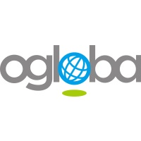 OGLOBA at Seamless Middle East 2020