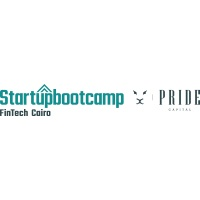 Startupbootcamp at Seamless Middle East 2020