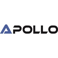 Apollo Electronics Co. Ltd at Seamless Middle East 2020