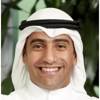 Fahad Albader   Chief Executive Officer   NEO MENA Technologies » speaking at Seamless Middle East