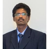 Rajkumar Kanagasingam   President   Fintech Association of Sri Lanka » speaking at Seamless Middle East