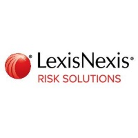 LexisNexis Risk Solutions, sponsor of Seamless Middle East 2020