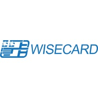 Wisecard Technology Co Ltd at Seamless Middle East 2020