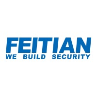 Feitian Technologies Co Ltd at Seamless Middle East 2020
