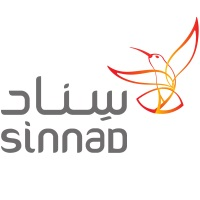 SINNAD S.P.C. at Seamless Middle East 2020