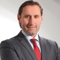 Zaher Bitar   Chief Executive Officer And Founder   Sondos Market Research » speaking at Seamless Middle East