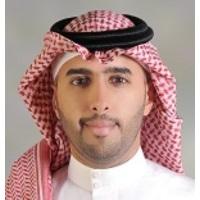 Ziad Al Yousef   Acting Deputy Governor   Saudi Arabian Monetary Authority- SAMA » speaking at Seamless Middle East