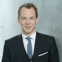 Timo Seifert   Head Of Credit Card And Marketplace   Wirecard » speaking at Seamless Middle East