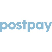 PostPay at Seamless Middle East 2020