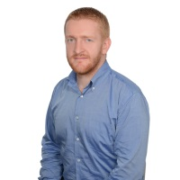 Dan Martin Heywood   Technology Director   Virgin Mobile Middle East & Africa » speaking at Seamless Middle East