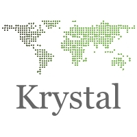 Krystal Financial Consultants at Seamless Middle East 2020