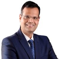 Vivek Agarwal   Global Head - Enterprise Sales   Comviva » speaking at Seamless Middle East