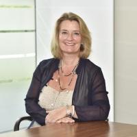 Louise Brett   Consulting Partner   Deloitte Digital » speaking at Seamless Middle East