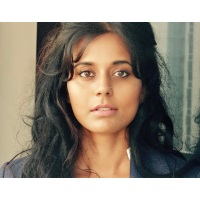 Anvita Varshney   Co-Founder, Investment Committee   Dubai Angel Investors » speaking at Seamless Middle East