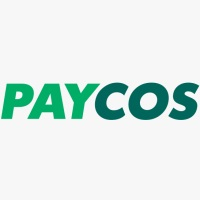 PAYCOS at Seamless Middle East 2020