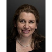 Joanne Dewar   Chief Executive Officer   Global Processing Services » speaking at Seamless Middle East