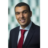 Mohammed Tarik Koubaa   Head of IT Business Management, Quality & Services   Emirates NBD » speaking at Seamless Middle East