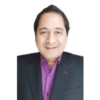 Ananth Srivatsa   Director   RAKBANK » speaking at Seamless Middle East