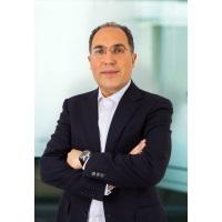Nabil Ibenbrahim   Deputy Managing Director   HPS » speaking at Seamless Middle East