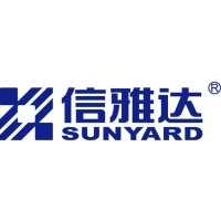 Hangzhou Sunyard Technology Co.,Ltd. at Seamless Middle East 2020