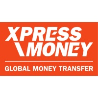 Xpress Money at Seamless Middle East 2020