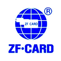 Guangzhou Zhanfeng Smart Card Technology at Seamless Middle East 2020