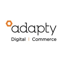 Adapty Solutions at Seamless Middle East 2020