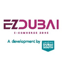 EZDubai E-COMMERCE ZONE at Seamless Middle East 2020