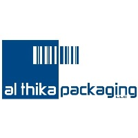 Al Thika Packaging LLC at Seamless Middle East 2020