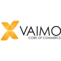 Vaimo at Seamless Middle East 2020