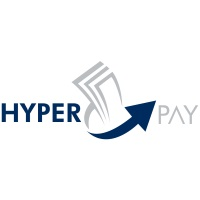 HyperPay / Gate2Play at Seamless Middle East 2020