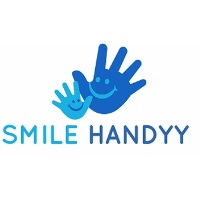 SmileHandyy at Seamless Middle East 2020