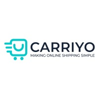 Carriyo at Seamless Middle East 2020
