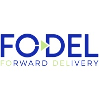 FODEL at Seamless Middle East 2020