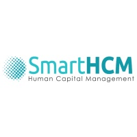 SmartHCM at Seamless Middle East 2020