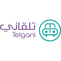 Telgani at Seamless Middle East 2020